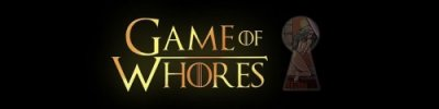 Game of Whores 0.9.1