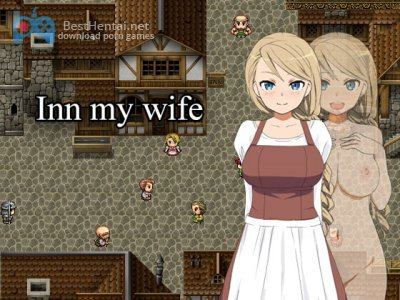 Inn my wife 1.01