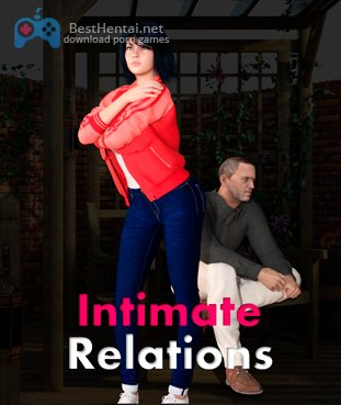 Intimate Relations v0.60